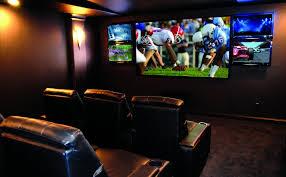 tv installation nashville tn home theater home automation