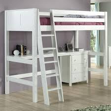 Bedroom Things Best 25 Garantia Juvenil Ideas On Pinterest Armario Ikea