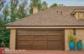 2 story garage plans with apartments garage homes with attached garages single car garage packages
