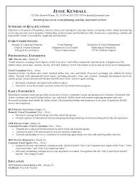 Service Technician Resume Sample Audio Visual Technician Resume Sample Resume Travel Experience