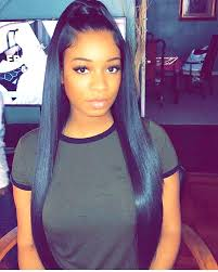 full sew in hairstyles gallery home improvement hairstyles sew in hairstyle tatto
