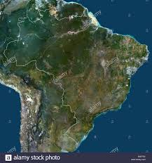 True Size World Map by Map Aerial View Rio De Stock Photos U0026 Map Aerial View Rio De Stock