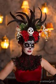 Mexican Halloween Costumes 117 Fabulous Halloween Costumes Images