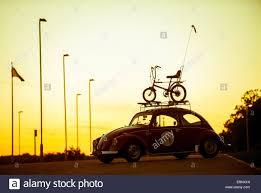 2017 volkswagen beetle myrtle beach 1970s volkswagen beetle stock photos u0026 1970s volkswagen beetle