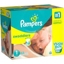 target black friday diaper 2017 parent u0027s choice diapers size 6 64 diapers walmart com
