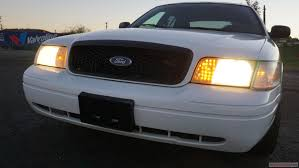 ford crown interceptor for sale buy a used p71 crown interceptor test drive
