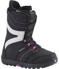 womens snowboard boots size 9 best prices on burton snowboard boots womens