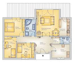 acquire 3d home planner free u2013 my house planner interior design