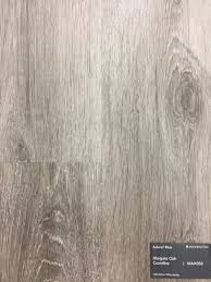 Mannington Laminate Floors Mannington Adura Max Lvp U2014 Family Carpet U0026 Draperies