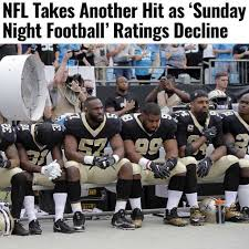 Football Sunday Meme - dopl3r com memes nfl takes another hit as sunday night