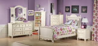 Kids Bedroom Furniture Collections Amber Kids Furniture Collection Leon U0027s Hello Girls Rooms