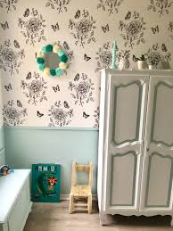 chambre unique chambre d agriculture 54 high resolution wallpaper chambre d adel le monde des petites plumes by hmc