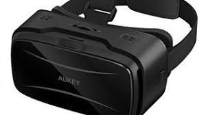 will amazon have lightening deals for black friday amazon lightning deal makes this vr headset cheaper than a google