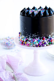 cake decorating our top 10 cake decorating trend predictions for 2017