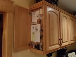 Kitchen Cabinet Organization Ideas Kitchen Cabinet Storage Ideas Aneilve