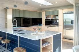 birch kitchen cabinet doors lockwood used finnish birch plywood in kitchen cabinet u0027s doors and