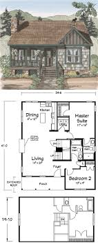 small log cabin house plans apartments small cabin floor plans with loft small cabin floor