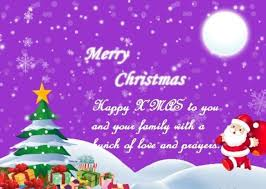best 25 merry message ideas on merry