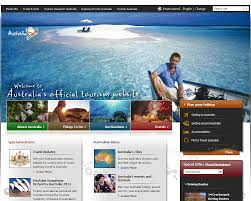 travel websites images How web designers can be inspired by a travel website design png
