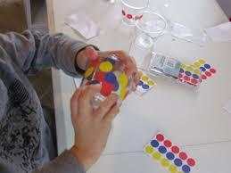 magical moving dots teach preschool