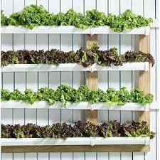 Ikea Flatpack Vertical Garden 17 Best Images About Gardening On Pinterest Gardens Vinyls And