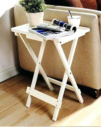 small fold out table foldout table mozano info
