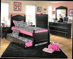 Kid Bed Frames Low Profile Bed Frame Furniture Rukle Interior Bedroom Grandiose