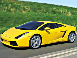 picture of lamborghini car lamborghini india lamborghini cars in india