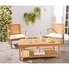 Walmart Outdoor Furniture by Mainstays Steel Slat Table Walmart Com