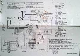 diy chatroom home improvement forum new house heat pump will a