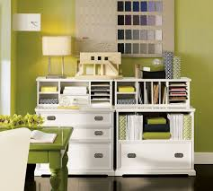 inspiration living room storage cabinets with home decorating