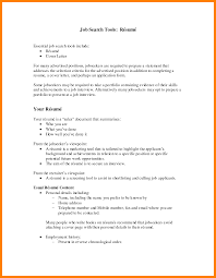 Hr Recruitment Resume Sample Admissions Recruiter Cover Letter Images Cover Letter Ideas