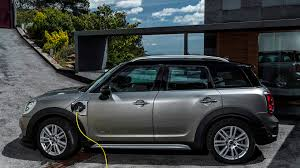 all electric mini coming in 2019 news u0026 features autotrader ca