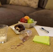 se débarrasser d un canapé 20 bonnes raisons de choisir aquaclean pour votre canapé