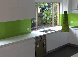 office chairs sunshine coast brisbane kitchen design renovations
