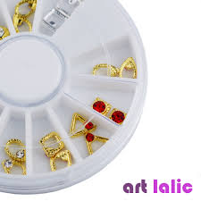 Japanese Designs Online Buy Wholesale Japanese Nail Art Designs From China Japanese