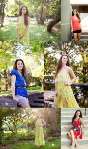photographers in san antonio gabriella alamo heights senior portraits san antonio tx
