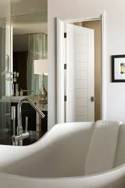 Modern Doors 8 Best Modern Home In Las Vegas Images On Pinterest Panel Doors