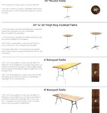 conference table size for room 6 round table round table size for 8 page dining room chair grey