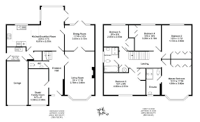 floor plans for 5 bedroom homes 5 bedroom home plans 5 bedroom modern house plans 5 bedroom house