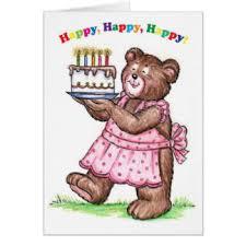 5 year old birthday cards greeting u0026 photo cards zazzle