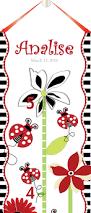 Mod Pod Pop Monkey Crib Bedding by 23 Best Nursery Ideas Images On Pinterest Nursery Ideas Baby