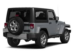 jeep dealers used jeeps in wisconsin with ewald s jeep dealers ewald cjdr