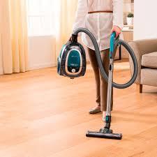 Laminate Flooring Vacuum Bissell Hard Floor Expert 36v Cordless Canister Vacuum 2001