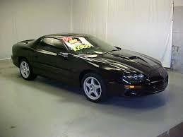 1999 black camaro 1999 chevrolet camaro z28 ss automatic related infomation