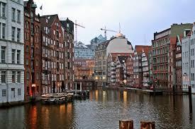 Wohnzimmer Einrichten Programm Kostenlos Hamburg Kostenlos Erleben Gratis Highlights Der Hansestadt Momondo
