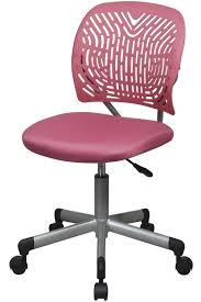 desk chair for teenage desk chairs desk chair for teenager uk funky chairs teens pink