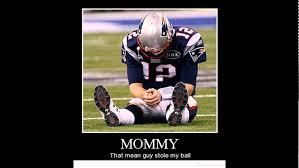 Sports Memes - funny sports memes youtube