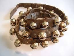 55 best decorations images on jingle bells