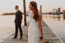 wedding dresses portland oregon used wedding dresses portland oregon wedding dresses